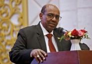 Le président soudanais déchu comparaîtra la semaine prochaine pour corruption