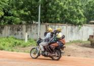 Bénin: calme relatif dans le centre du pays après une semaine de violences