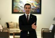 Algérie: 6 mois de prison pour l'ex-patron des patrons Ali Haddad (TV)
