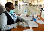 Ebola: après une fausse alerte, le Kenya veut rassurer sur sa capacité de réponse