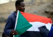 Soudan: la contestation appelle