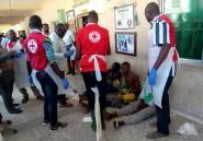 Nigeria: l'ONU condamne le triple attentat attribué