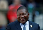 Mozambique: l'Américain Anadarko va investir 25 milliards de dollars dans le gaz