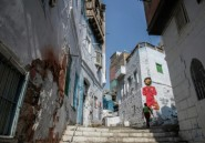 CAN-2019: Mohamed Salah, prophète en son pays