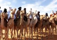 Election en Mauritanie: le dauphin du président sortant face