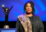 Samoura chapeaute la CAF: Africains et Européens s'opposent