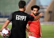 CAN-2019: l'Egypte de Salah pour ouvrir le bal et clore les polémiques