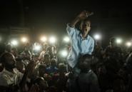 Au Soudan, des rassemblements de nuit pour relancer la contestation