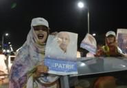 Mauritanie: le candidat Ould Abeid appelle au calme pour ne pas faire le jeu  du pouvoir