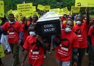 Kenya: la justice bloque un projet controversé de centrale