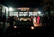 Madagascar: 16 morts dans une bousculade lors d'un concert pour la fête nationale