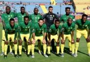 Afrique du Sud: pourquoi le foot échappe aux quotas raciaux du rugby