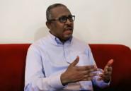 Soudan: un chef de la contestation craint plus de violences envers les manifestants