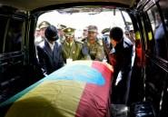 Ethiopie: Bahir Dar sous tension une semaine après l'assassinat du chef de région