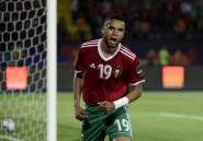 CAN-2019: le Maroc au rendez-vous des favoris