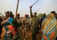 Soudan: les militaires mettent en garde la contestation avant une manifestation