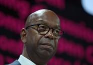 Kenya: décès du PDG de Safaricom, Bob Collymore