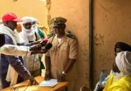Mali: développement et désarmement indispensables au retour de la paix