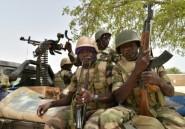 Niger: 18 morts, 4 disparus lors de l'attaque d'un camp de l'armée près du Mali