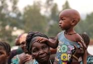 RDC: l'ONU accroît son aide en Ituri pour secourir 300.000 déplacés
