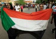 Soudan: pouvoir militaire et contestation conviés