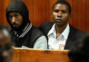 Kenya: lourdes peines de prison pour les complices de l'attaque de Garissa
