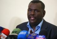 Soudan: la contestation accepte de négocier de nouveau avec les généraux