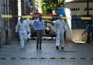 Tunisie: une deuxième victime décède une semaine après un attentat