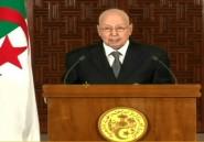 Le nouvel appel au dialogue du pouvoir peut-il sortir l'Algérie de l'ornière?