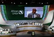 Sommet UA: la zone de libre-échange en point d'orgue,  sécurité en serpent de mer
