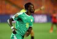 CAN-2019: le Sénégal maîtrise, en quarts face au Bénin