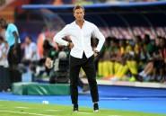 CAN-2019: le Maroc éjecté dès les 8e par un Bénin héroïque