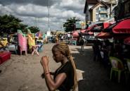 Les bars de Kinshasa au coeur d'une campagne d'assainissement des moeurs