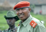 L'ex-chef de guerre congolais Ntaganda entend son jugement