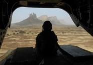 Mission de paix au Mali: Londres prolonge sa présence pour six mois