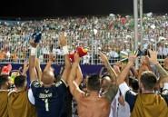 CAN-2019: les Fennecs, l'autre fierté du moment pour le peuple algérien