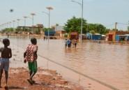 Niger: 11 morts après le naufrage d'une pirogue dans le sud nigérien