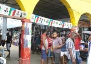 """En Guinée équatoriale, internet est """"une affaire de gros sous"""""""