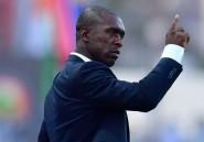 Clarence Seedorf limogé du poste de sélectionneur du Cameroun, après le fiasco de la CAN