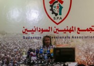 """Soudan: la contestation refuse """"l'immunité absolue"""" des généraux"""