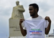 Ethiopie: les Sidama prêts au bras de fer pour obtenir leur propre région