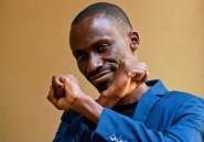 Tanzanie: un prix journalistique lève le voile sur les difficultés de la presse