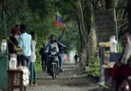 Un parti éthiopien retarde son projet de nouvel Etat fédéral