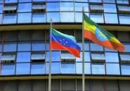 Ethiopie: 4 morts dans les manifestations pour la création d'une nouvelle région