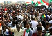 Soudan: un détenu mort