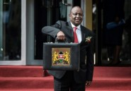 Kenya: le ministre des Finances arrêté pour corruption