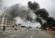 Nigeria: de nouvelles tensions avec la minorité chiite font au moins sept morts