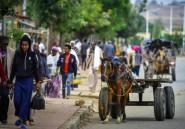 Ethiopie et Erythrée: les espoirs déçus d'une paix au point mort