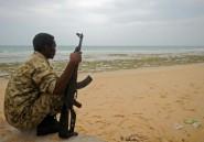La Somalie tente