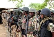 Deux morts dans une attaque de Boko Haram dans le nord-est du Nigeria